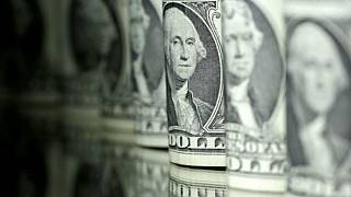 قیمت دلار به بالاترین سطح در ۳ ماه گذشته رسید
