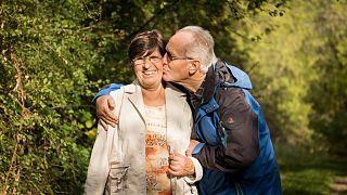 Araştırma: İnsanlara iyi ve hoşgörülü davranmak ömrü uzatıyor