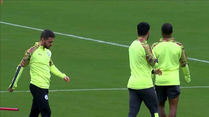 Calcio: squalificato Silva per il tweet 'razzista'