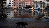 «Βιβλική πλημμύρα στη Βενετία» - Τεράστιο το οικονομικό κόστος