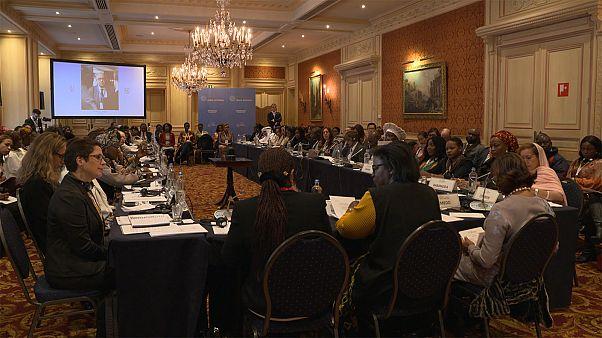 In Africa, il futuro passa per l'imprenditoria femminile