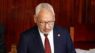 من هو راشد الغنوشي الرئيس الجديد للبرلمان التونسي ؟
