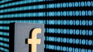 Riválist kaphat a Facebook és a Twitter