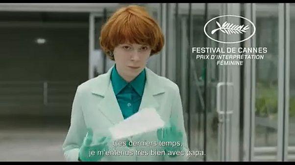 Little Joe, film trouble et envoûtant sur les manipulations génétiques