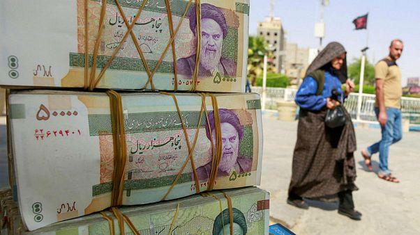 رقابت ۶۴ ساله ۳۰ اقتصاد بزرگ جهان؛ رکوردهای ایران در چه سالهایی ثبت شد؟