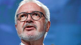 No más préstamos europeos a las energías fósiles