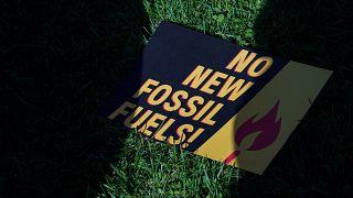 Ευρωπαϊκή Τράπεζα Επενδύσεων: Τέλος στα δάνεια για ορυκτά καύσιμα το 2021