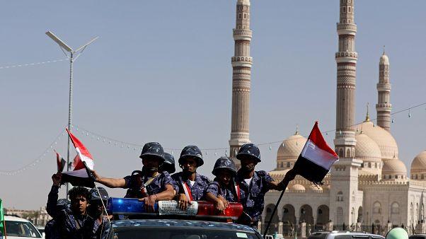 هل تجري السعودية محادثات مع الحوثيين في مسعى لإنهاء النزاع المتواصل في اليمن؟