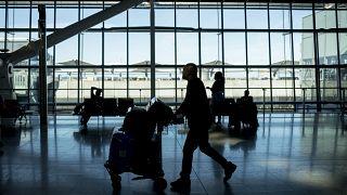 Turkey deports one British and seven German jihadists to home countries