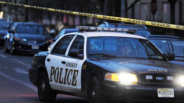 ΗΠΑ: Επαναλαμβανόμενες φονικές επιθέσεις σε σχολικά ιδρύματα
