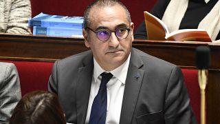 Fransa 12 ibadet yeri, 3 okul ve 9 derneği kapatacak
