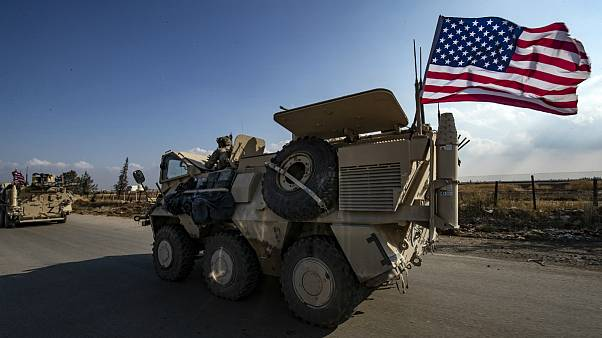 هزینه «جنگ با تروریسم» آمریکا به نزدیک به ۶ هزار میلیارد دلار رسید