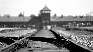 محكمةٌ إيطالية تلزم ألمانيا بدفع تعوضات لذوي 128 مدنياً قتلهم النازيون
