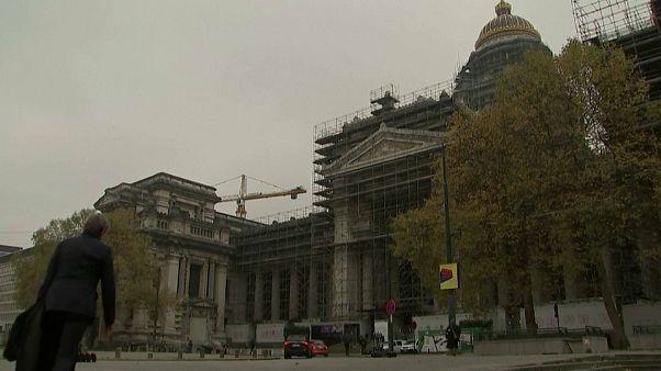 Elhalasztották két katalán vezető bírósági meghallgatását