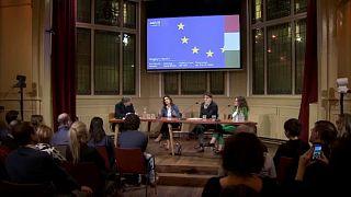 La libertad de prensa y el Estado de Derecho en Hungría a debate