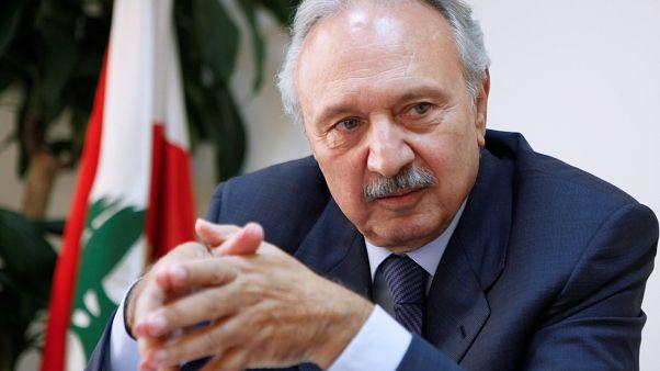 Lübnan'da eski Maliye Bakanı Safadi'nin yeni hükümeti kurmakla görevlendirilme ihtimali artıyor