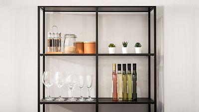Garçon Wines flat plastic bottles