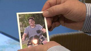 17χρονος Βέλγος θύμα ηλεκτρονικού τσιγάρου