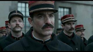 J'accuse de Polanski : un grand film, servi par de grands acteurs