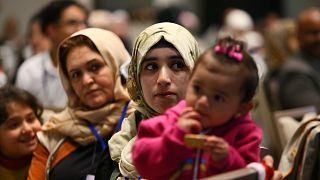 İstanbul Valiliği: Temmuz ayından bu yana 6 binin üzerinde Suriyeli, başka kentlere gönderildi