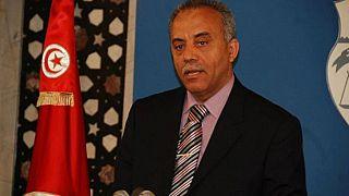الحبيب الجملي رئيس الحكومة  التونسية المقترح