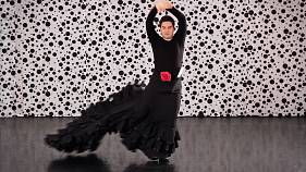 Un arte para todas y todos: ¡Feliz Día Internacional del Flamenco!