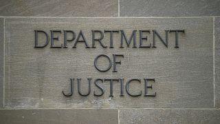 ABD'de JPMorgan yöneticisine 'piyasaları manipüle' suçundan soruşturma