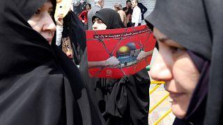 Ιράν: Διαδηλώσεις και επεισόδια για την αύξηση της βενζίνης