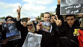 تونس: إطلاق سراح قطب الاعلام سامي الفهري بعد أيام على توقيفه في قضايا فساد