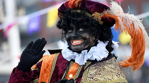 """""""Pedro, o negro"""" volta a gerar polémica"""