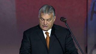 Orbán Viktor: Európa jövője Közép-Európa