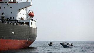 ادعای یک رسانه آمریکایی: قطر از «حمله ایران به شناورهای نفتی» مطلع بود
