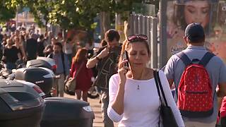 Warum Spanien Millionen Handy-Nutzer trackt