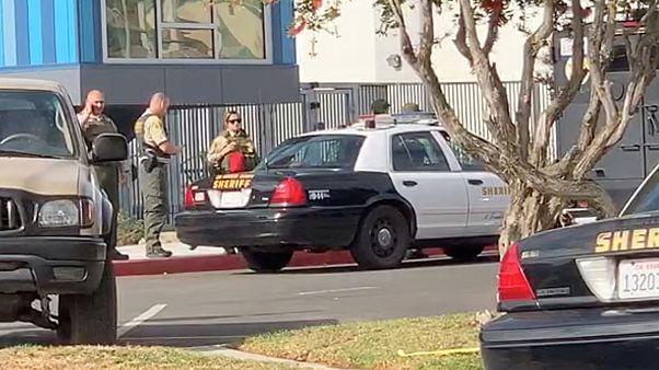 Καλιφόρνια: 4 νεκροί σε ένοπλη επίθεση σε σπίτι