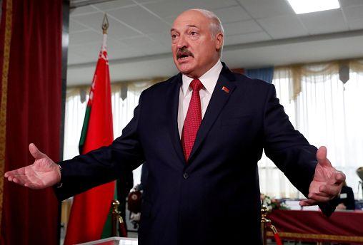 Élections législatives au Belarus : l'opposition invisible