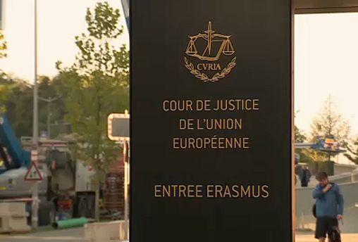 La justice de l'UE se penche une nouvelle fois sur la réforme judiciaire polonaise