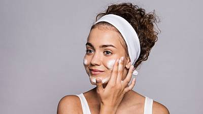 Eco-friendly products to nourish the skin during winter.