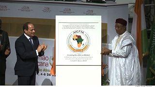 L'Afrique, nouvelle terre d'investissement pour les Émiratis