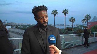 «Οι Άθλιοι»: Η ταινία του Λατζ Λι για τις αντιθέσεις στη Γαλλία