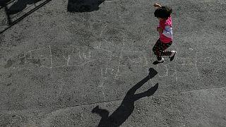 Dünya çocuklarını bekleyen yeni tehlike: iklim krizi ve siber zorbalık