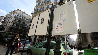 Presidenziali in Algeria, una poltrona per 5: ecco i candidati alle elezioni di dicembre
