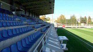 Απεργία στο γυναικείο ποδόσφαιρο στην Ισπανία