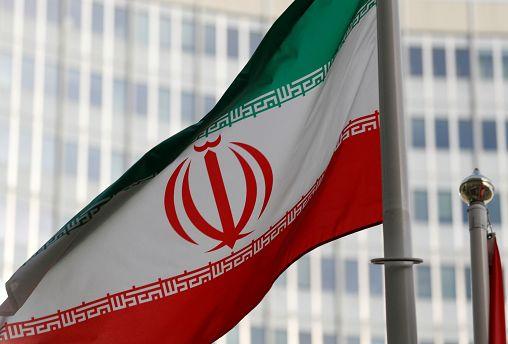 BM: İran, nükleer anlaşmadaki bir sınırı daha geçti, ağır su stokunu 131,5 ton yaptı
