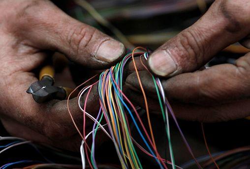 İran hükümeti ülke çapında interneti neden ve nasıl kesti?