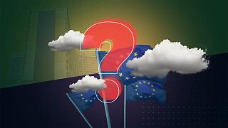 Why is Brussels cutting its growth forecast for the eurozone? - a crash course explainer