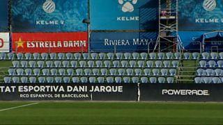 Greve na liga espanhola chega ao fim com vitória das jogadoras