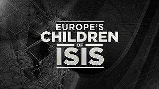 موسكو تستعيد أطفال أمهات روسيات محتجزات في العراق بتهم إرهاب