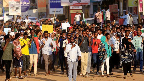 حظر تجول ليلي في بورتسودان إثر سقوط 3 قتلى جراء اشتباكات قبلية