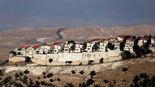 تغییر سیاست ۴۰ ساله آمریکا: شهرکسازیهای اسرائیل مغایر قوانین بینالملل نیست