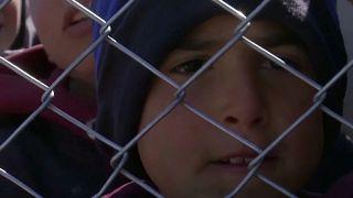 دراسة أممية: ملايين الأطفال في العالم محرومون من الحرية والولايات المتحدة تحتجز العدد الأكبر